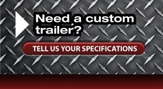 Tell us your specifications